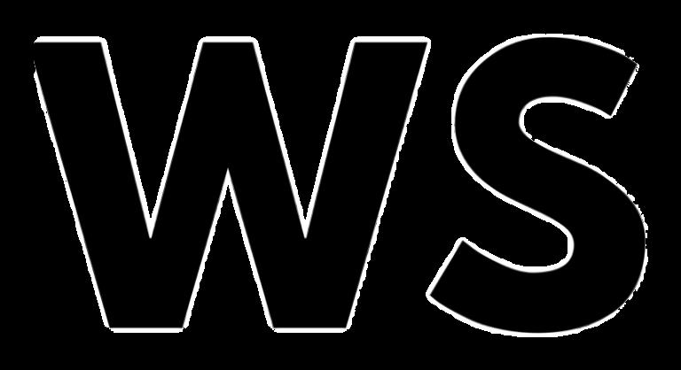 Wonders Specs Logo