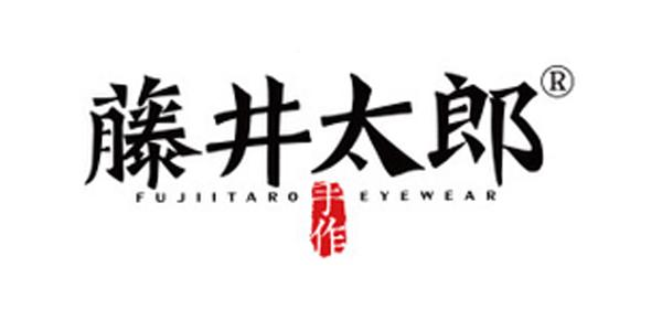 fujitaro eyewear