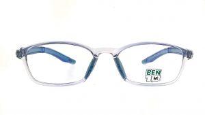 Ben10 – blue